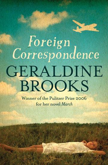 foreign-correspondence-web