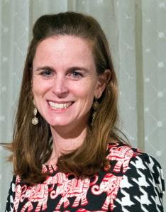 Dr. Mary Frances Bisselle