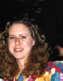 Mary Toth - Sept. 13, 1987