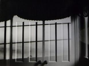 Callie Gordon - Silver Key - Photography