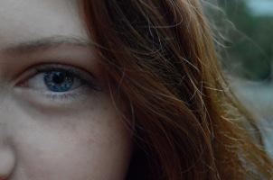 Madeleine Kattan - Gold Key - Photography