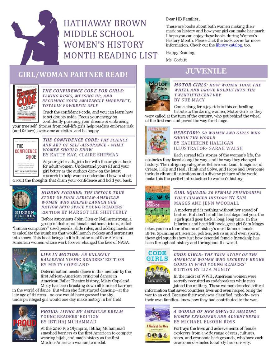 MS Reading List_Page_1