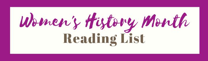 Reading List Blog Banners