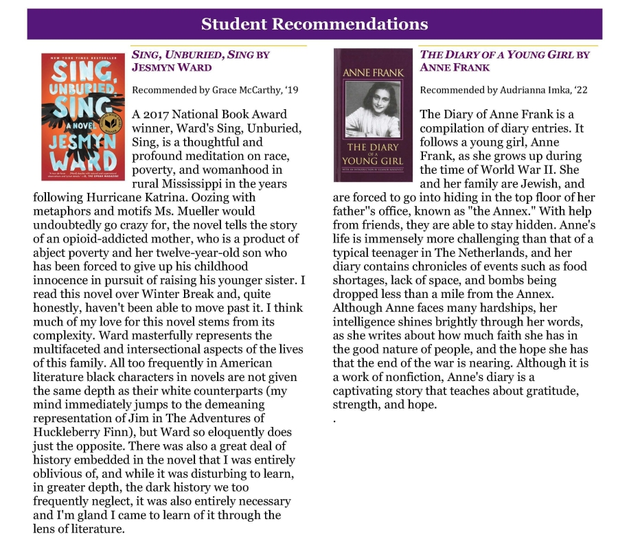 US Reading List_Page_1