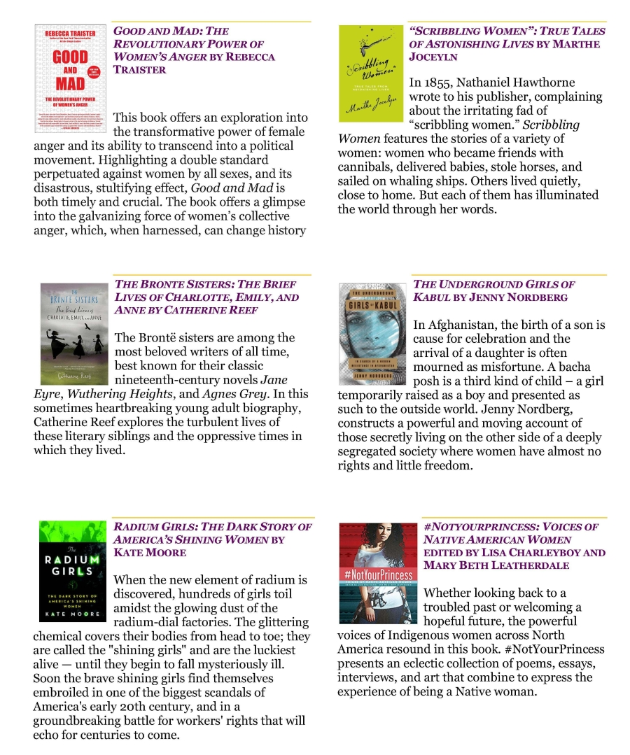 US Reading List_Page_3
