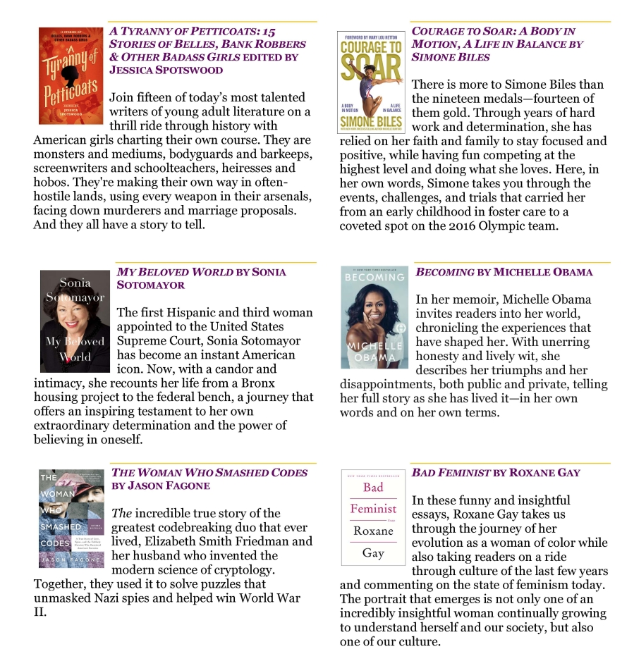 US Reading List_Page_4