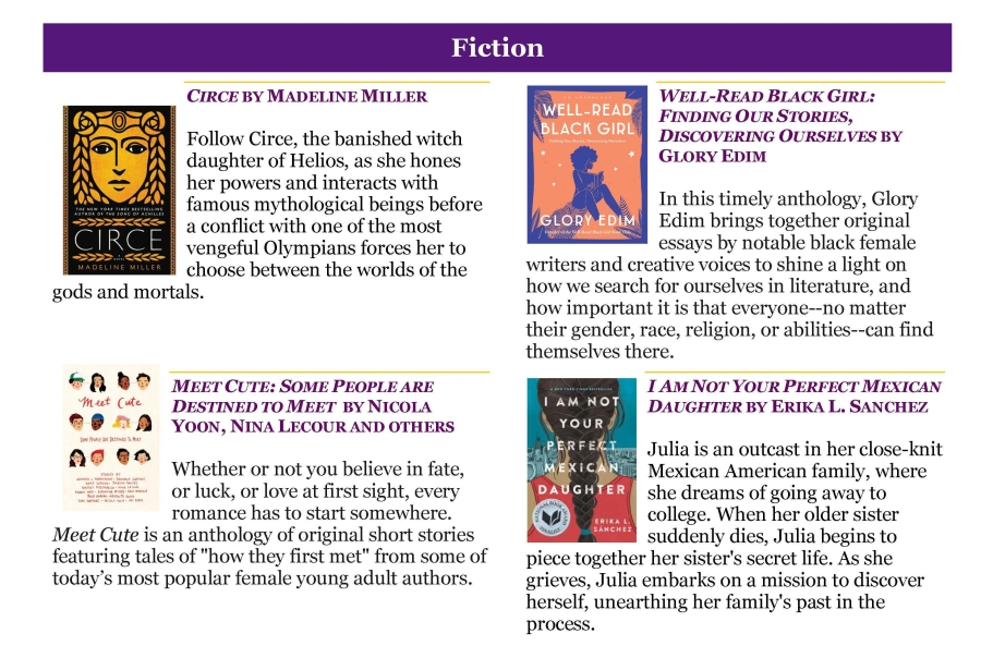 US Reading List_Page_5